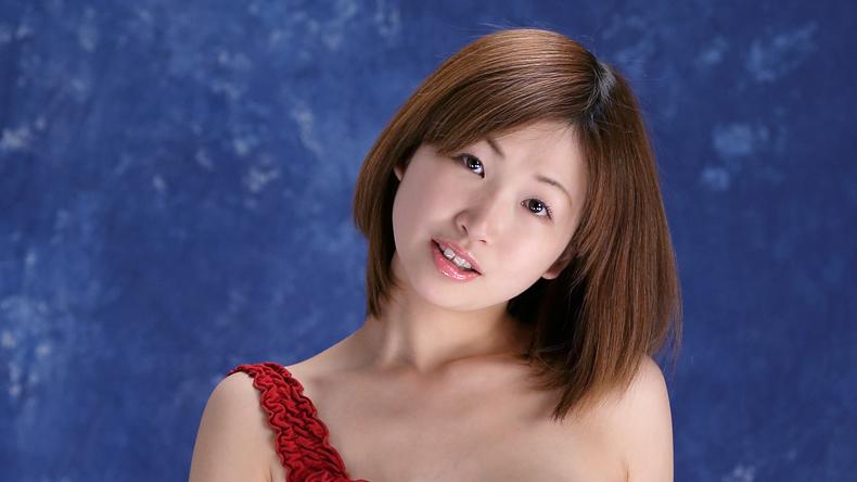 girlsdelta kitamura Nichika Kitamura / 北村にちか – GirlsDelta – KittysPlanet