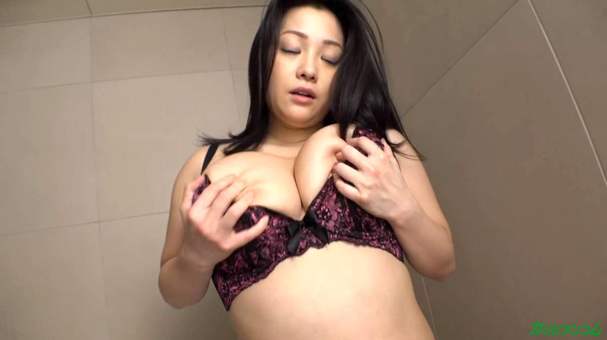 小向美奈子 pussy Minako Komuki 小向美奈子 淫具スライム乳 〜な、なんと、最後の ...